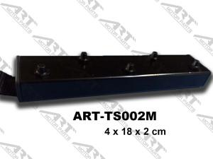 ART-TS002M Tire Slip Self Rescuer