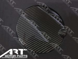 AR-MN007 MINI COOPER R56~R58 FUEL CAP COVER