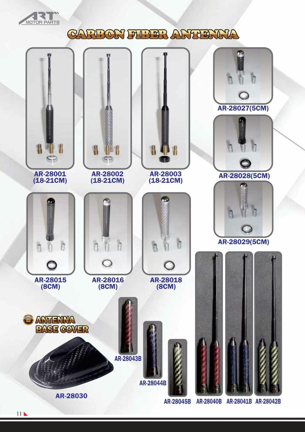中源科技-產品dm-1080417s_imgs-0012